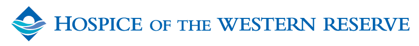 hospice of the western reserve logo